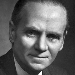 famous quotes, rare quotes and sayings  of Norman Angell