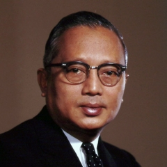 famous quotes, rare quotes and sayings  of U Thant