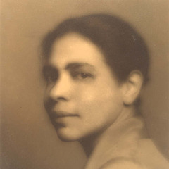 famous quotes, rare quotes and sayings  of Nella Larsen