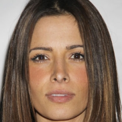famous quotes, rare quotes and sayings  of Sarah Shahi