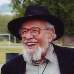 famous quotes, rare quotes and sayings  of Zalman Schachter-Shalomi