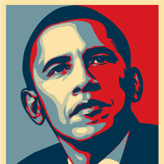 famous quotes, rare quotes and sayings  of Shepard Fairey