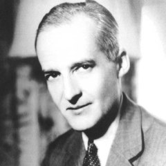 famous quotes, rare quotes and sayings  of Luis Federico Leloir