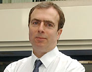 famous quotes, rare quotes and sayings  of Peter Hitchens