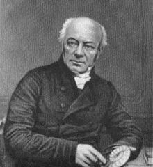 famous quotes, rare quotes and sayings  of William Buckland
