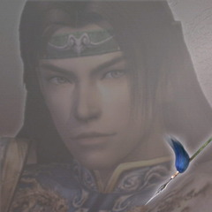 famous quotes, rare quotes and sayings  of Zhao Yun