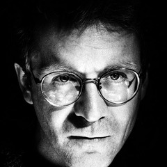 famous quotes, rare quotes and sayings  of Mark Frost