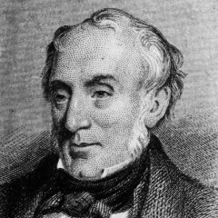 famous quotes, rare quotes and sayings  of William Wordsworth