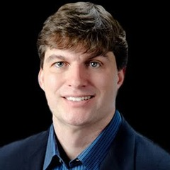 famous quotes, rare quotes and sayings  of Michael Burry
