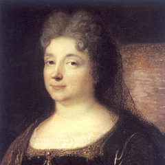 famous quotes, rare quotes and sayings  of Madame de La Fayette