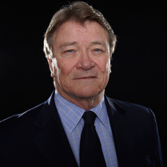 famous quotes, rare quotes and sayings  of Steve Kroft