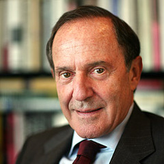 famous quotes, rare quotes and sayings  of Mortimer Zuckerman