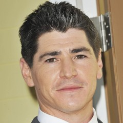 famous quotes, rare quotes and sayings  of Michael Fishman