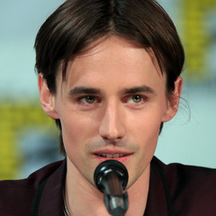 famous quotes, rare quotes and sayings  of Reeve Carney