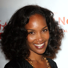 famous quotes, rare quotes and sayings  of Mara Brock Akil