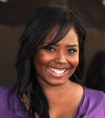 famous quotes, rare quotes and sayings  of Shar Jackson