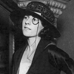 famous quotes, rare quotes and sayings  of Ruth Gordon