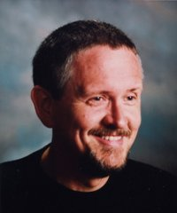 famous quotes, rare quotes and sayings  of Orson Scott Card
