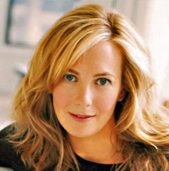 famous quotes, rare quotes and sayings  of Lauren Weisberger