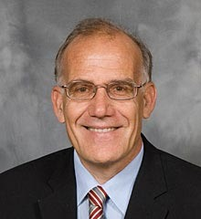 famous quotes, rare quotes and sayings  of Victor Davis Hanson
