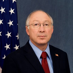 famous quotes, rare quotes and sayings  of Ken Salazar