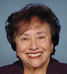 famous quotes, rare quotes and sayings  of Nita Lowey