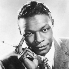 famous quotes, rare quotes and sayings  of Nat King Cole