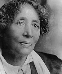 famous quotes, rare quotes and sayings  of Lucy Parsons