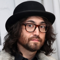 famous quotes, rare quotes and sayings  of Sean Lennon