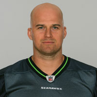 famous quotes, rare quotes and sayings  of Matt Hasselbeck