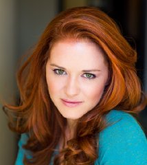 famous quotes, rare quotes and sayings  of Sarah Drew