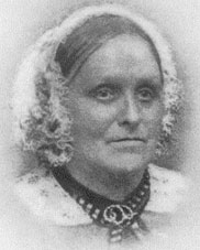 famous quotes, rare quotes and sayings  of Susanna Moodie