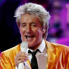 famous quotes, rare quotes and sayings  of Rod Stewart