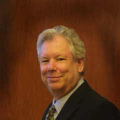 famous quotes, rare quotes and sayings  of Richard Thaler