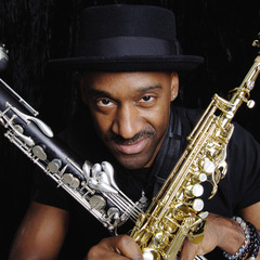 famous quotes, rare quotes and sayings  of Marcus Miller