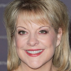 famous quotes, rare quotes and sayings  of Nancy Grace