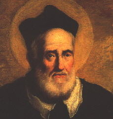 famous quotes, rare quotes and sayings  of Philip Neri