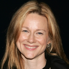 famous quotes, rare quotes and sayings  of Laura Linney