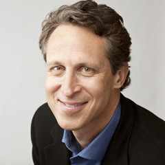 famous quotes, rare quotes and sayings  of Mark Hyman, M.D.