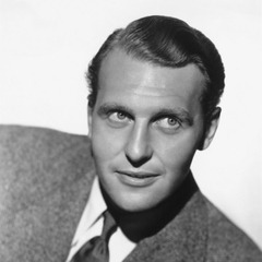 famous quotes, rare quotes and sayings  of Ralph Bellamy