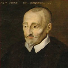 famous quotes, rare quotes and sayings  of Pierre de Ronsard
