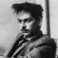 famous quotes, rare quotes and sayings  of Lucien Carr