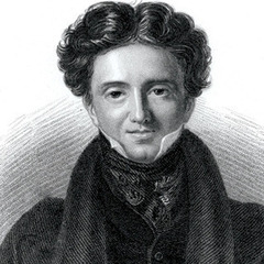 famous quotes, rare quotes and sayings  of Thomas Noon Talfourd