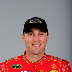 famous quotes, rare quotes and sayings  of Kevin Harvick