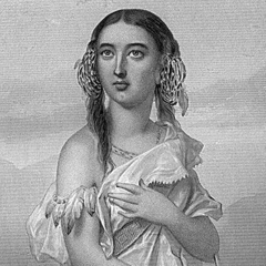 Top 16 quotes of POCAHONTAS famous quotes and sayings ...