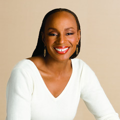 famous quotes, rare quotes and sayings  of Susan L. Taylor