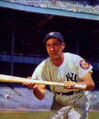 famous quotes, rare quotes and sayings  of Phil Rizzuto