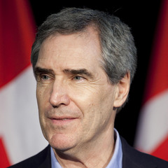 famous quotes, rare quotes and sayings  of Michael Ignatieff