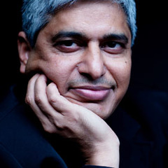 famous quotes, rare quotes and sayings  of Vikas Swarup