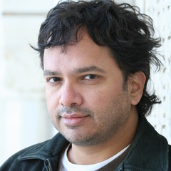 famous quotes, rare quotes and sayings  of Vikram Chandra
